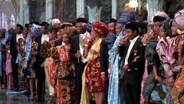 movie coming to america journey ideology picture